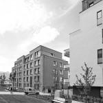 Geibelstraße, HH-Winterhude