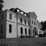 Herrenhaus Wellingsbuettel