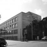 Kath. Marienkrankenhaus HH
